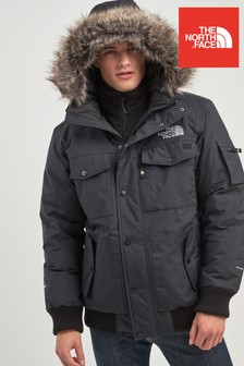 The North Face® Gotham Coat