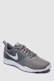 Nike Gym Grey Flex Essential