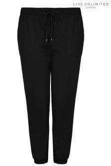 Wiki Sale Online Many Kinds Of Sale Online TROUSERS - Casual trousers Angel Eye Choice Cheap Price Outlet Sneakernews Buy Cheap 2018 Newest XswP7P