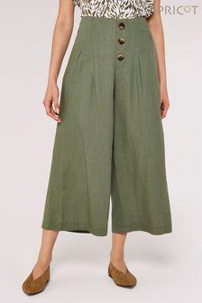 Base London® Black Havoc Chelsea Boot
