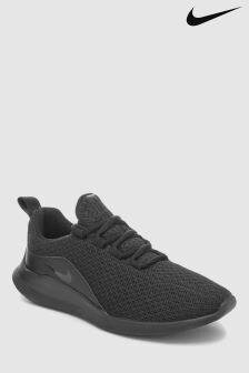 Nike Black Viale