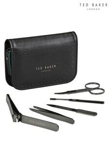 Ted Baker Grooming Kit