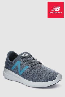 New Balance Grey Marl Coast
