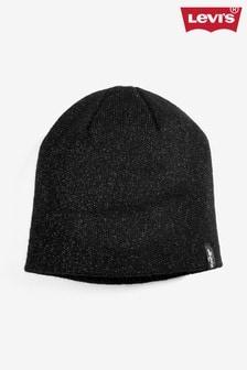 6d80b692 Womens Beanie Hats | Grey & Black Hats For Womens | Next UK