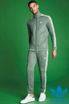 adidas Originals Beckenbauer Track Pant