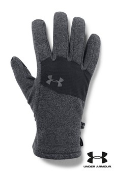 Under Armour Fleece Gloves