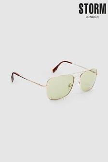 ce990cb4a1 Storm Herippe Sunglasses