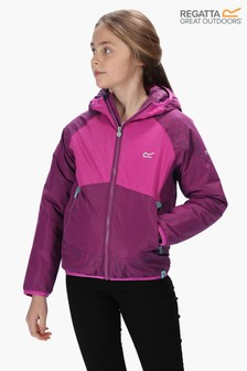 Regatta Volcanics III Waterproof and Breathable Insulated Jacket