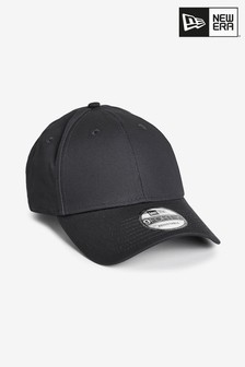 Кепка New Era® 9FORTY