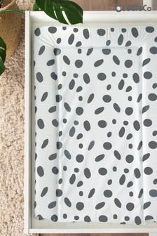 Cuddleco Dalmatian PVC Changing Mat