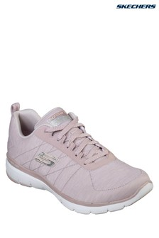 880afa89e5d Womens Sketchers | Sketchers Go Walk & Flex For Ladies | Next UK