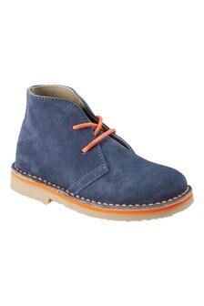 Desert Boots (Younger)
