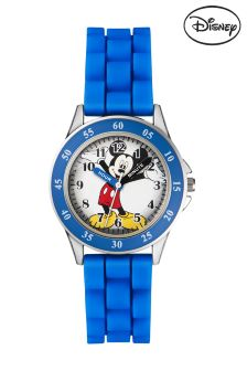 Disney™ Mickey Mouse™ Watch