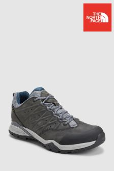 The North Face® Grey Hedgehog Hike