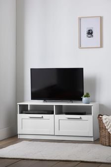 Flynn TV Unit