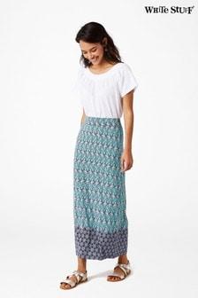 18d99c1973 Buy Women's skirts Skirts Whitestuff Whitestuff from the Next UK ...