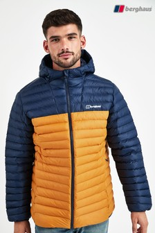 Berghaus Vaskye Quilted Padded Jacket