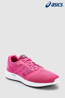 Asics Patriot, pink