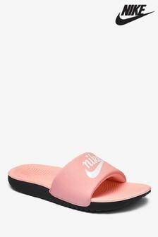 bb0ec208b808 Buy Girls footwear Footwear Oldergirls Youngergirls Oldergirls ...