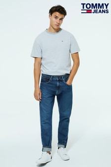Vaqueros tapered Recycled 1988 Modern de Tommy Jeans