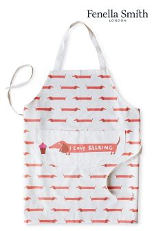 Fenella Smith Dachshund Apron