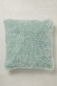 Soft Sparkle Cushion