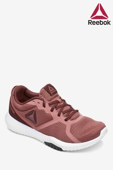 Reebok Flexagon Force Trainers