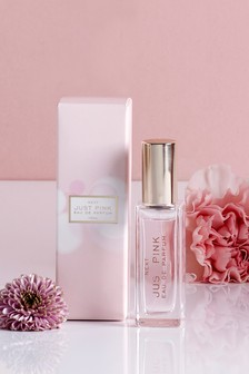 Just Pink Eau De Parfum 10ml