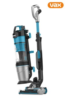 Vax Air Lift Pet Upright Vacuum