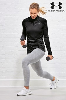 Under Armour Favourite Legging