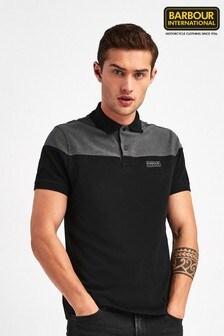 Barbour® International Poloshirt