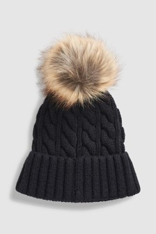 Womens Hats   Berets  791fff33ccbc