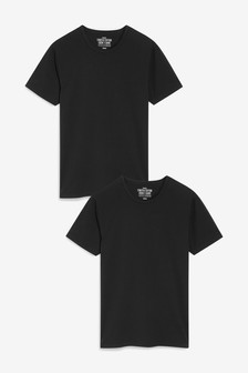 T-Shirts Two Pack