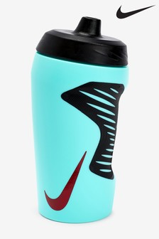 Nike Aqua 18oz Hyperfuel Bottle