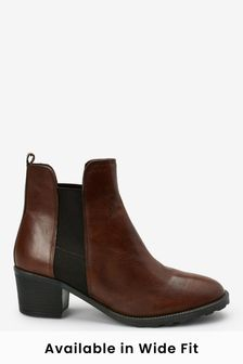 b48b0e7c176e Ladies Ankle Boots | Womens Leather Ankle Boots | Next UK