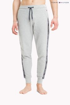 Tommy Hilfiger Authentic Sweatpant
