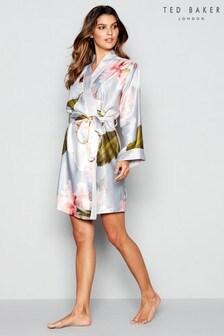 Ted Baker Chatsworth Kimono, Grau