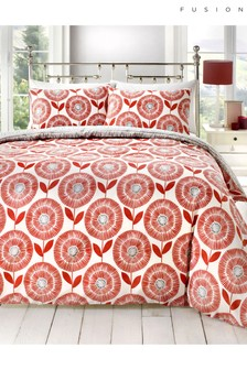 Fusion Ada Bed Set