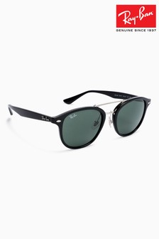 Ray-Ban® Brow Bar Sunglasses