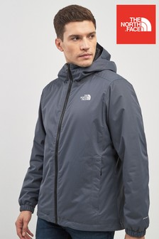 The North Face® Quest isolierte Jacke