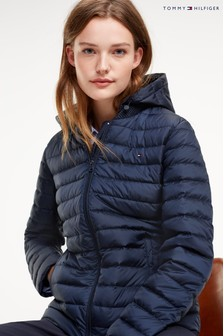 2b9ffe48538b4 Buy Women s coatsandjackets Coatsandjackets Tommyhilfiger ...