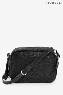 Animal Spirit White Graphic T-Shirt