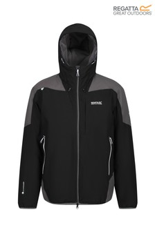 Regatta Langa Stretch Waterproof And Breathable Insulated Jacket