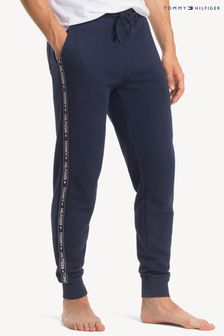 Pantalon de survêtement Tommy Hilfiger Authentic