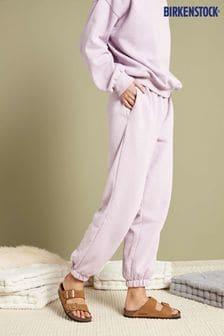 Birkenstock Pecan Arizona Sandals