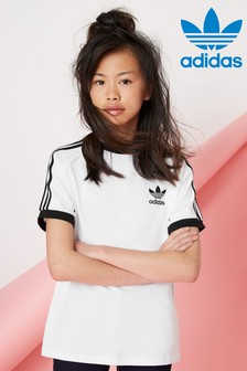 adidas Originals Cali T-Shirt
