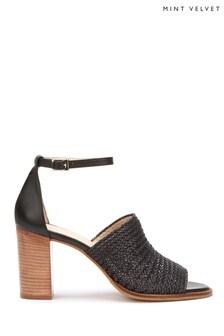 8c8e8a8da2d3 Buy Women s footwear Brandedfashion Brandedfashion Footwear ...