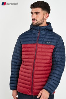 Berghaus Vaskye Quilted Padded Jacket