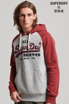 Pantofi cu vârf ascuțit din două piese din piele