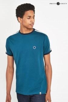 Pretty Green Tilby T-Shirt